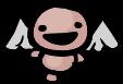 Guardian Angel Icon