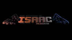 The-Binding-of-Isaac-Rebirth-Logo
