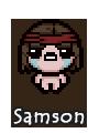 Samsonss