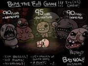 Buy the Full Game