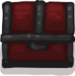 Red Chest