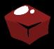Cubeofmeat