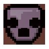 Infamy Icon