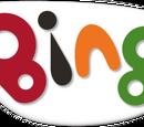 Bing (tv show) Wikia