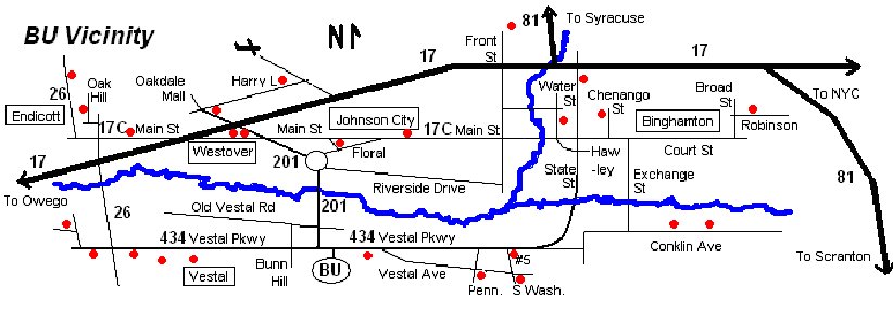 BUVicmap