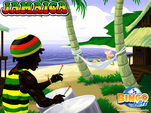 File:Jamaica1024.jpg