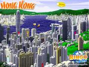 HongKong1024