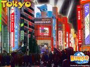 Tokyo1024