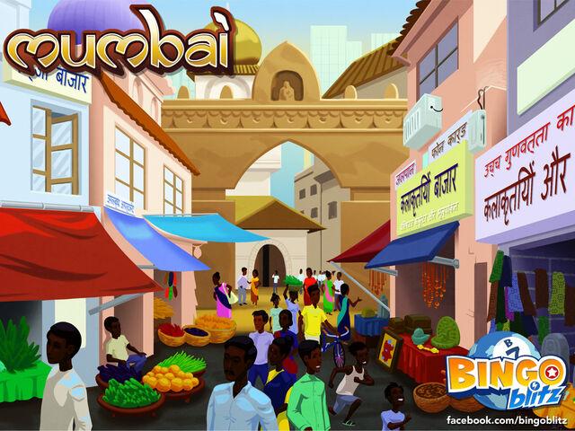 File:Mumbai1024.jpg
