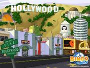 Hollywood1024