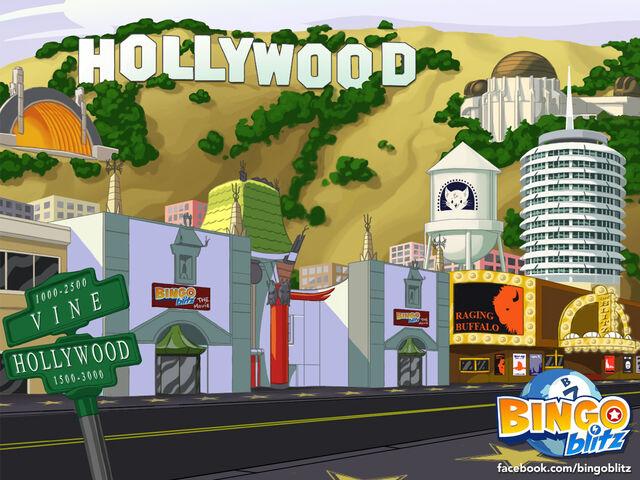 File:Hollywood1024.jpg
