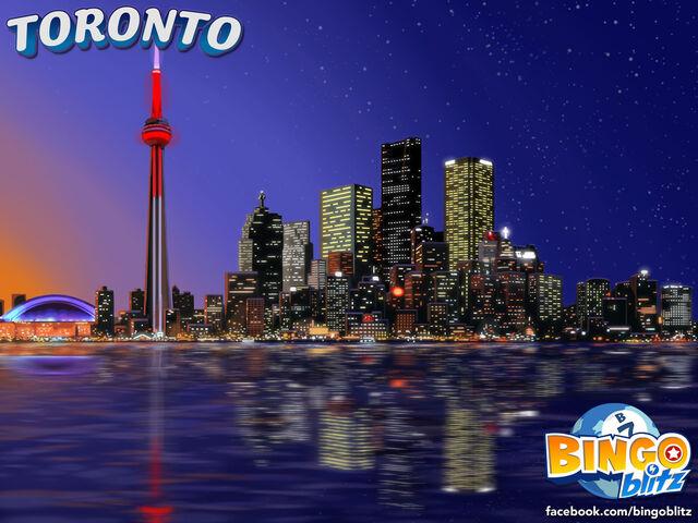 File:Toronto1024.jpg
