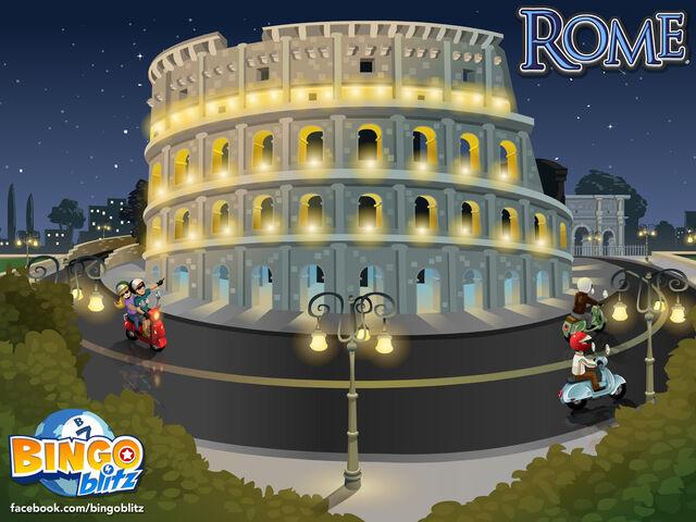 File:Rome1024.jpg
