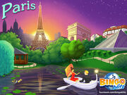 Paris1024