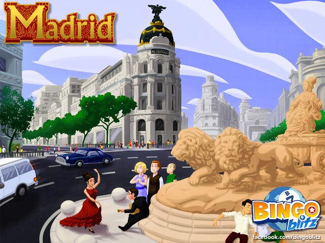 File:Madrid1024.jpg