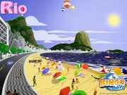 Rio1024