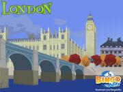 London1024