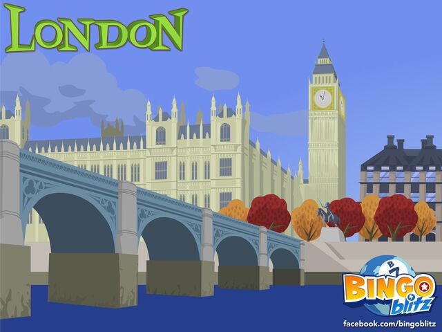 File:London1024.jpg
