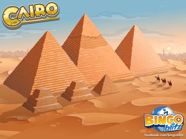 File:Cairo1024.jpg