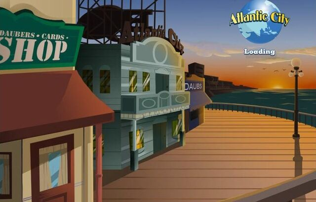 File:Atlanticcity.jpg