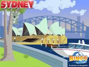 Sydney1024