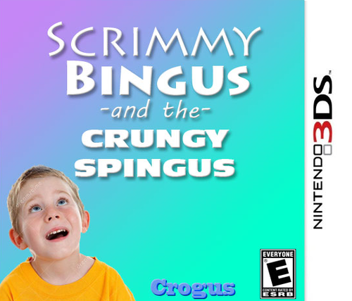 File:Scrimmy-bingus-57ba5cc39b766.png