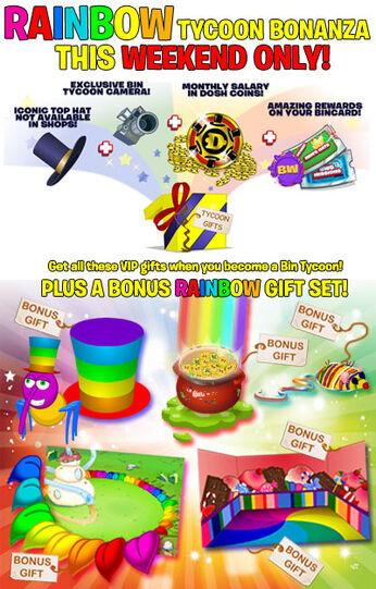 Rainbow-tycoon-bonanza