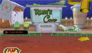 Old-bin-rums-cove