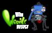 Bin Weevils Wiki