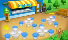 FiggsCafe