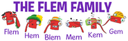 Flem Family