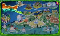 Halloween-map-2013