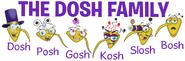 Dosh Family