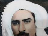 محمدعلي بن محسن بن زبر