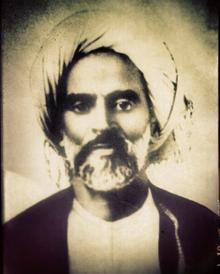 Muhsinbinzabar