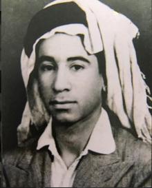 Jafarzabar