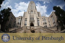 University-of-pittsburgh-pittsburgh-campus 2015-09-08 13-37-11.660