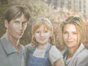Thebirkinfamily