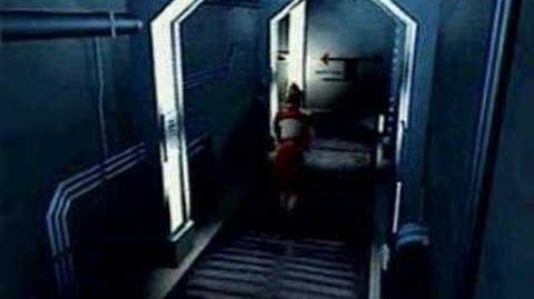 Resident Evil 1.5 (All Footage)