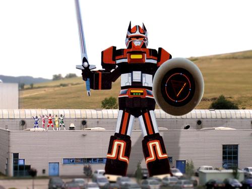 image bioman1 500x375 jpg bioman wiki fandom powered by wikia