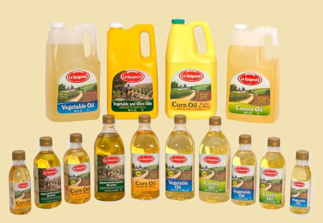 vegetable oil biomass wiki fandom powered by wikia