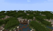 Mangrove 1 9 4