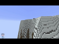 Thumbnail for version as of 13:28, January 4, 2016