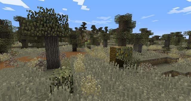 File:Brushland 1.9.4