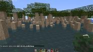 Mangrove 1.11 B