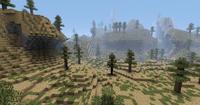 Canyon01