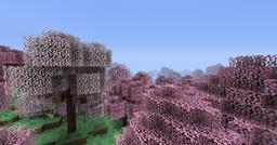 CherryBlossomGrove01
