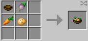VeggieSalad9