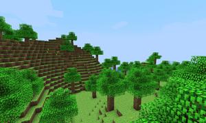 Origin Island