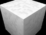 Cloud Block